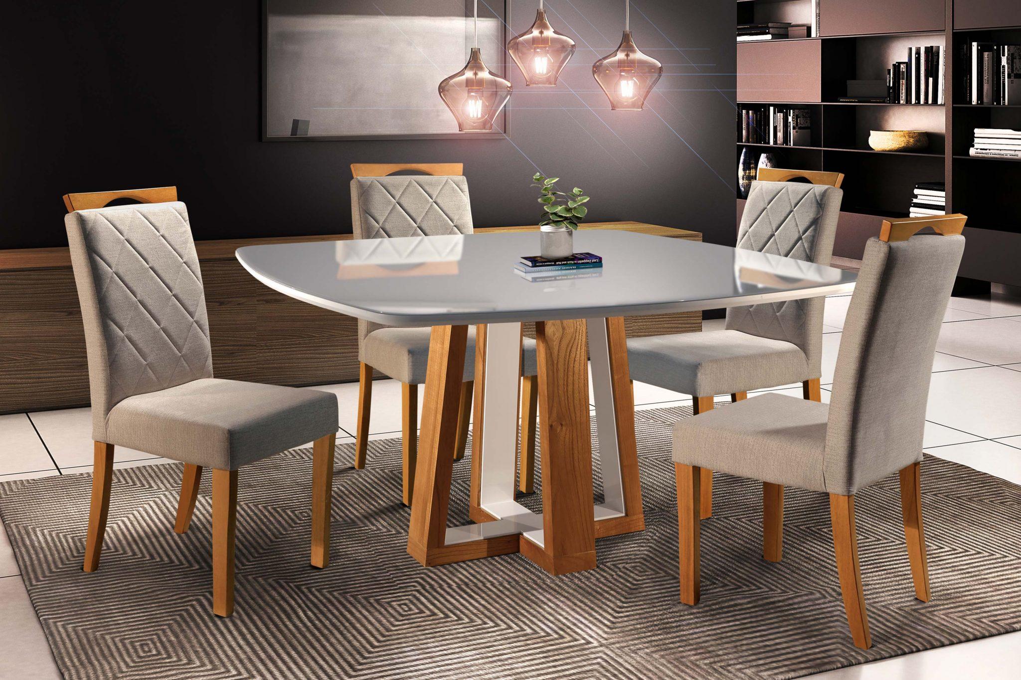 Mesa-KRV-300-e-cadeira-KR-050