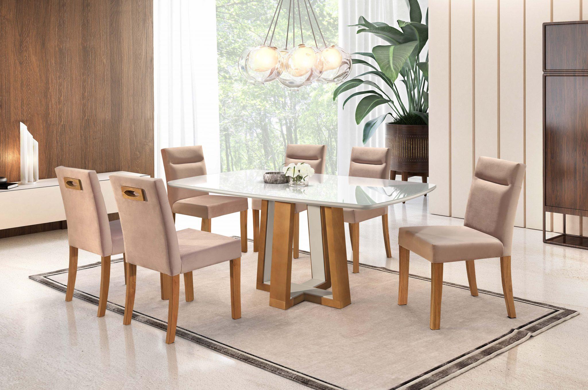 Mesa-KRV-300-e-cadeira-KR-069