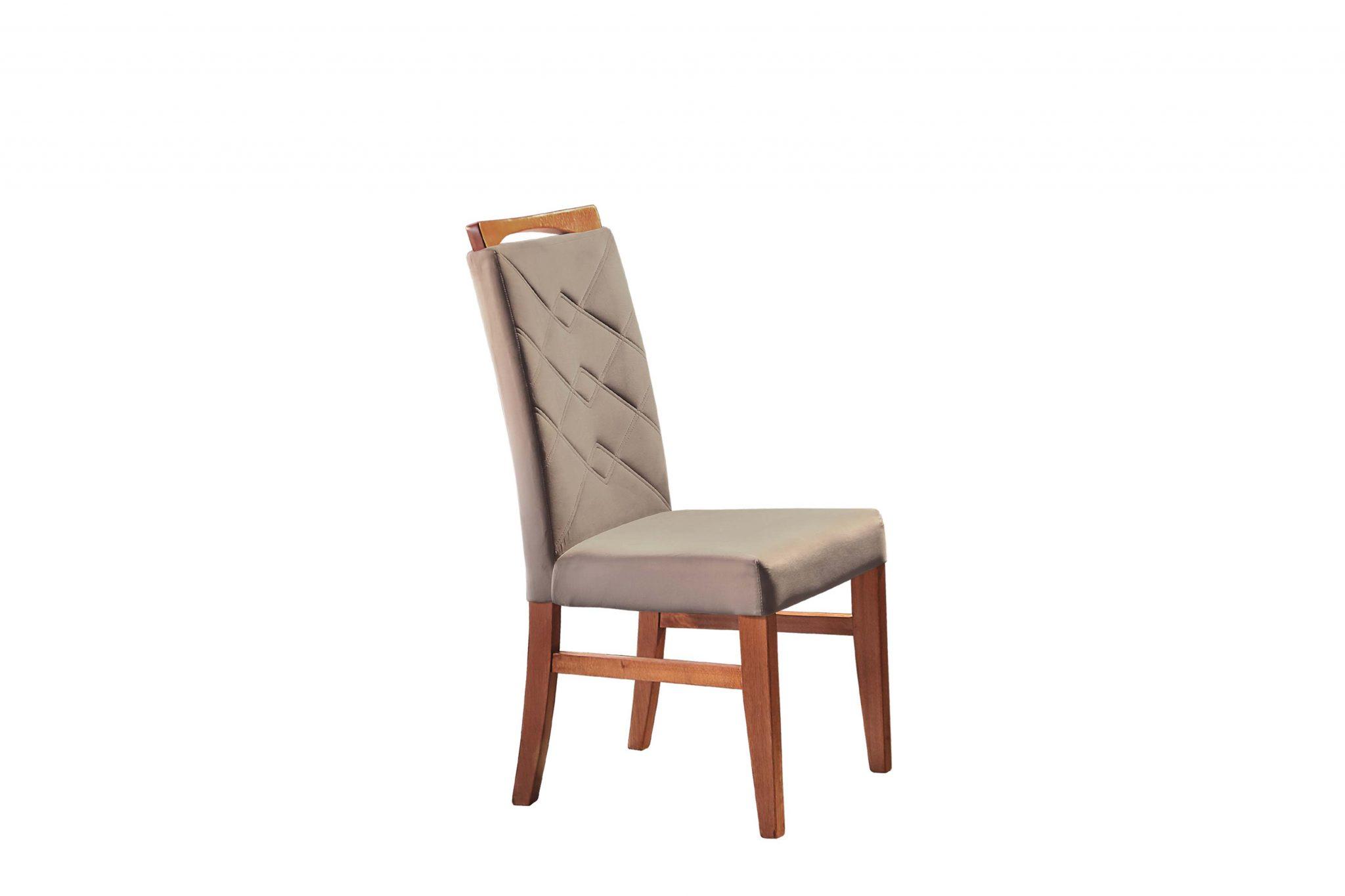 Cadeira-043-(2)