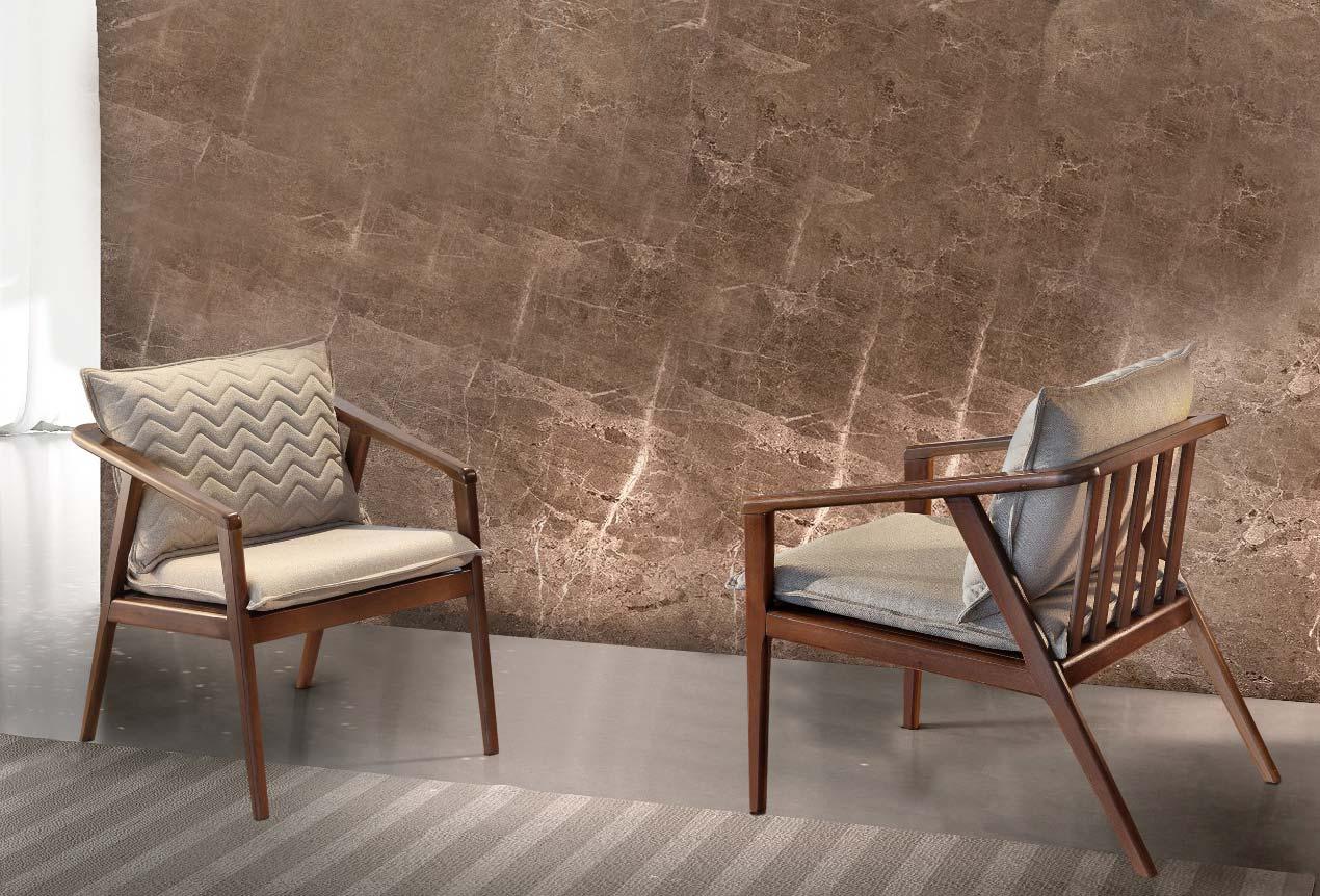 Cadeira-Decorativa-107