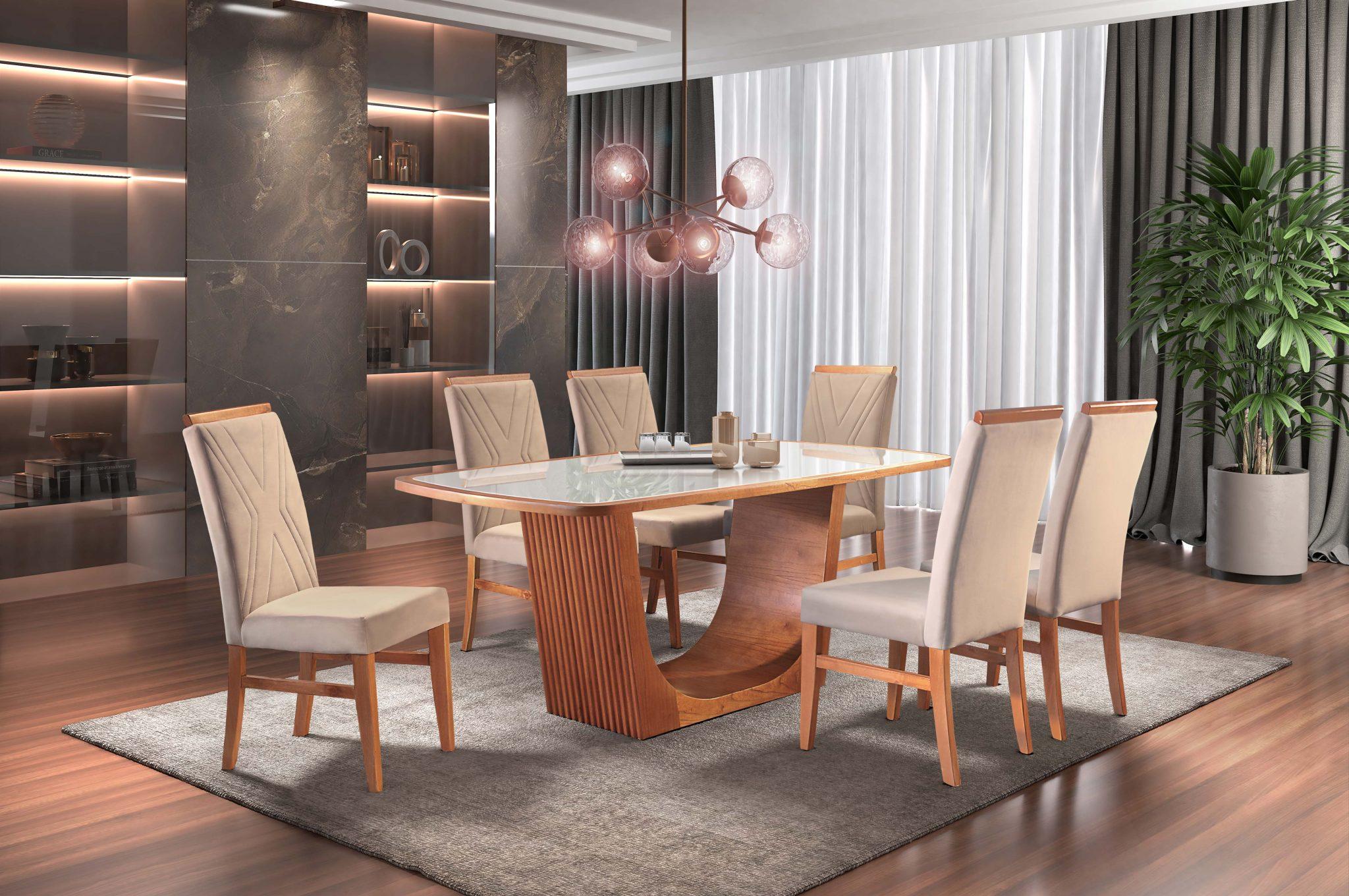 Mesa-KRV-490-e-Cadeiras-KR-052