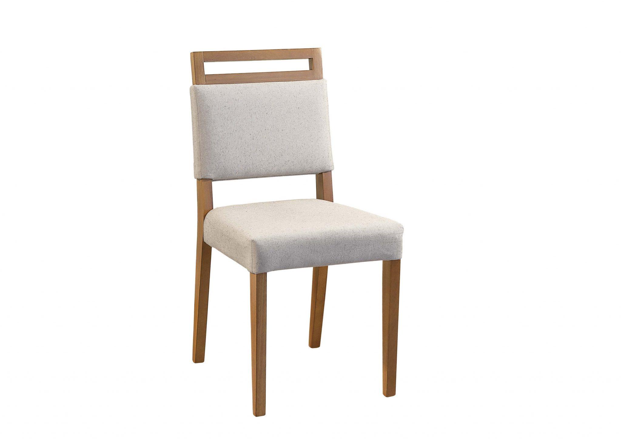 Cadeira-073
