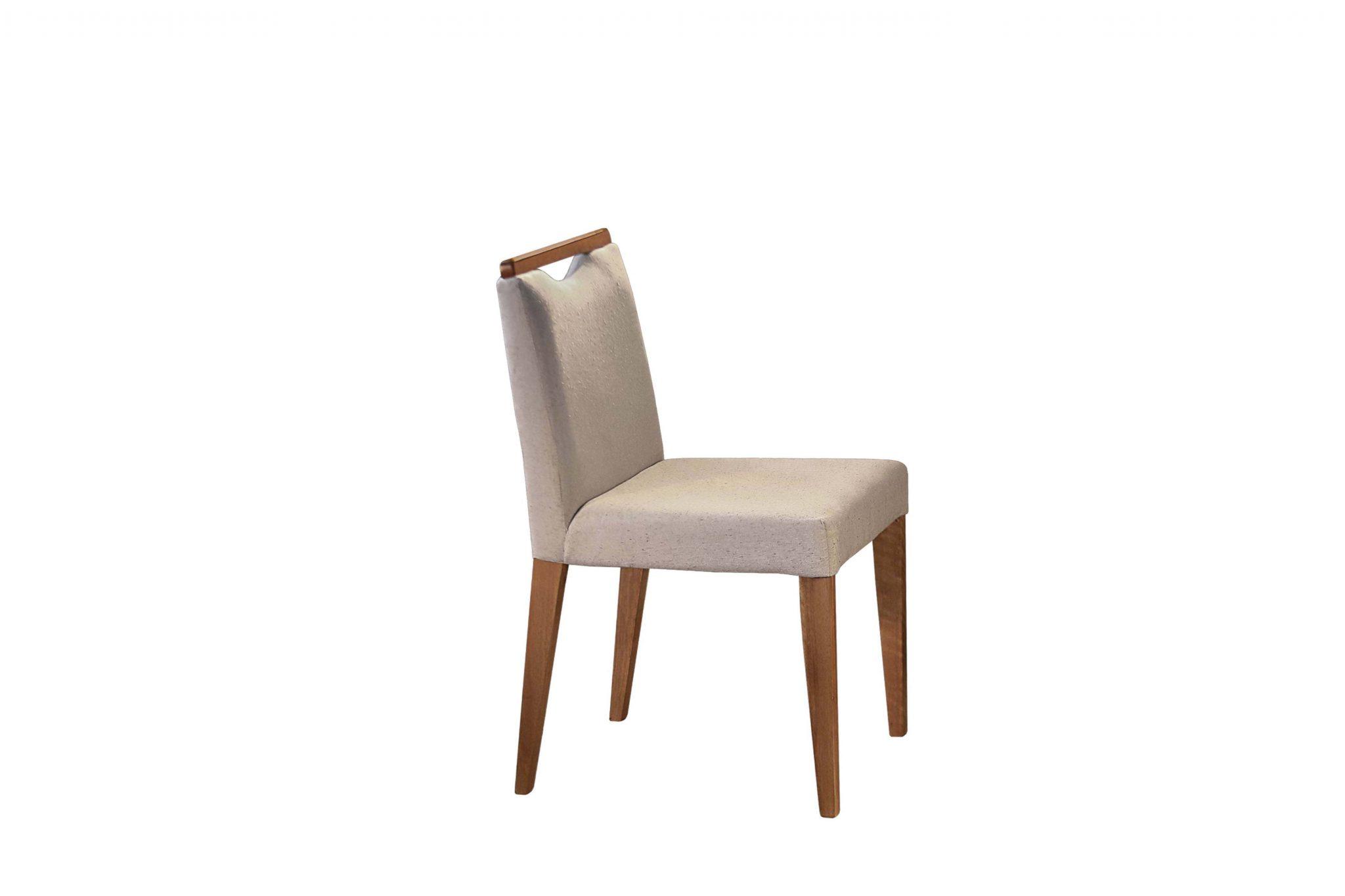 Cadeira-084
