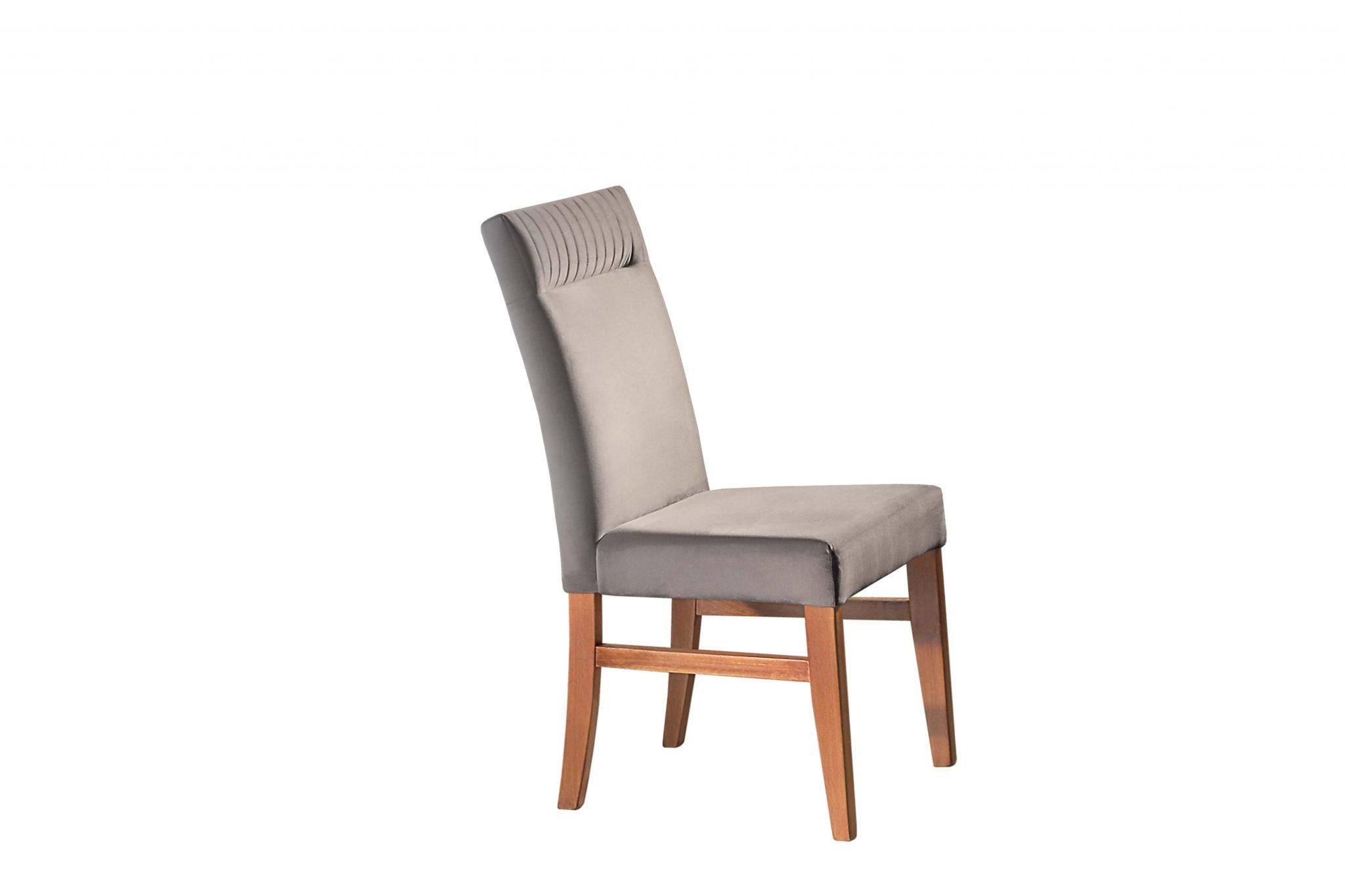 Cadeira-098