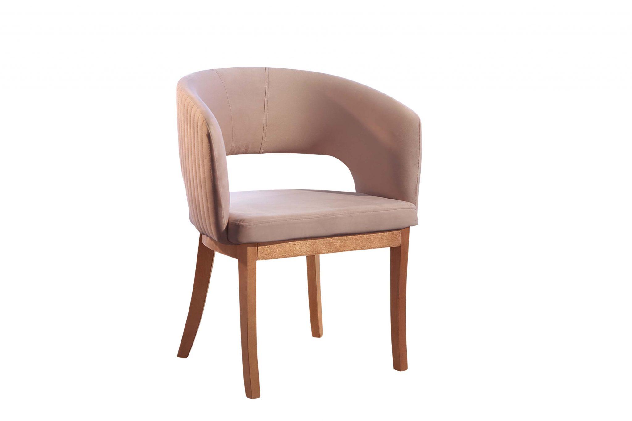 Cadeira-310