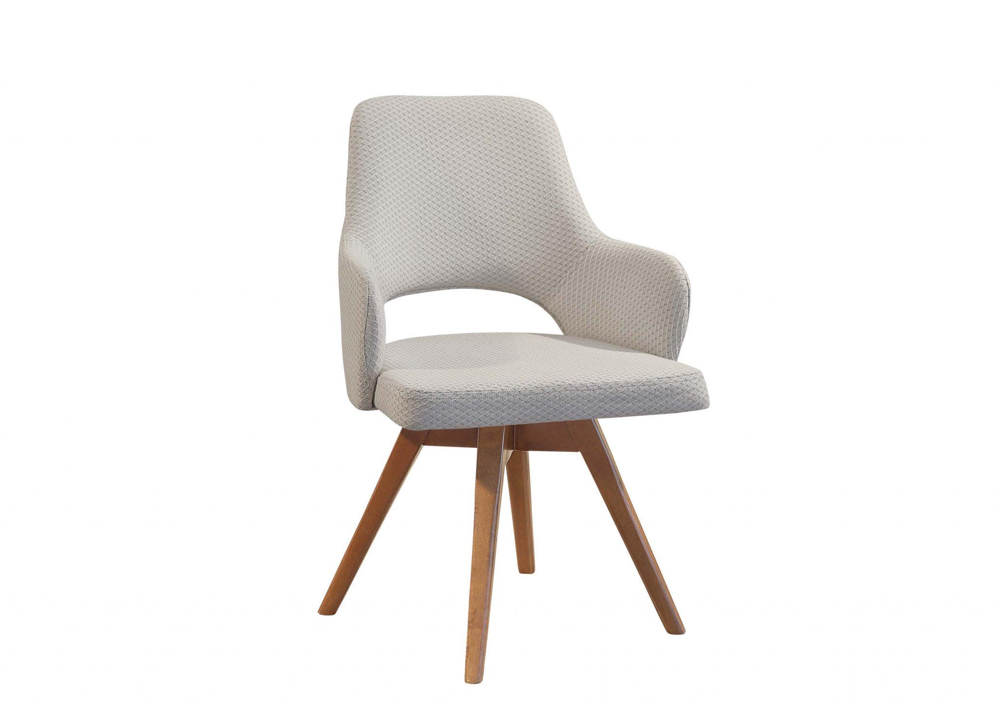 Cadeira-412