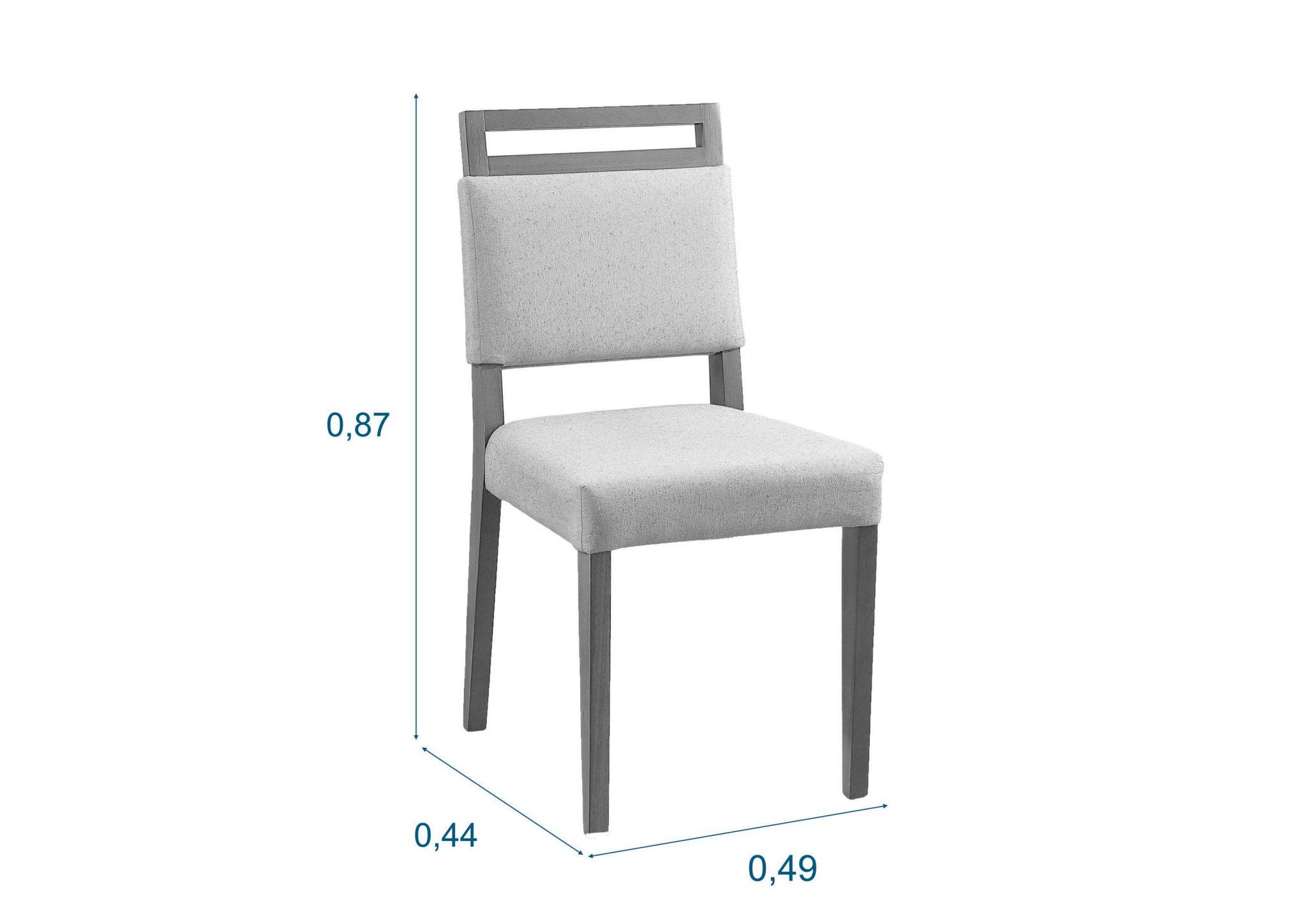 Cadeira-KR-073