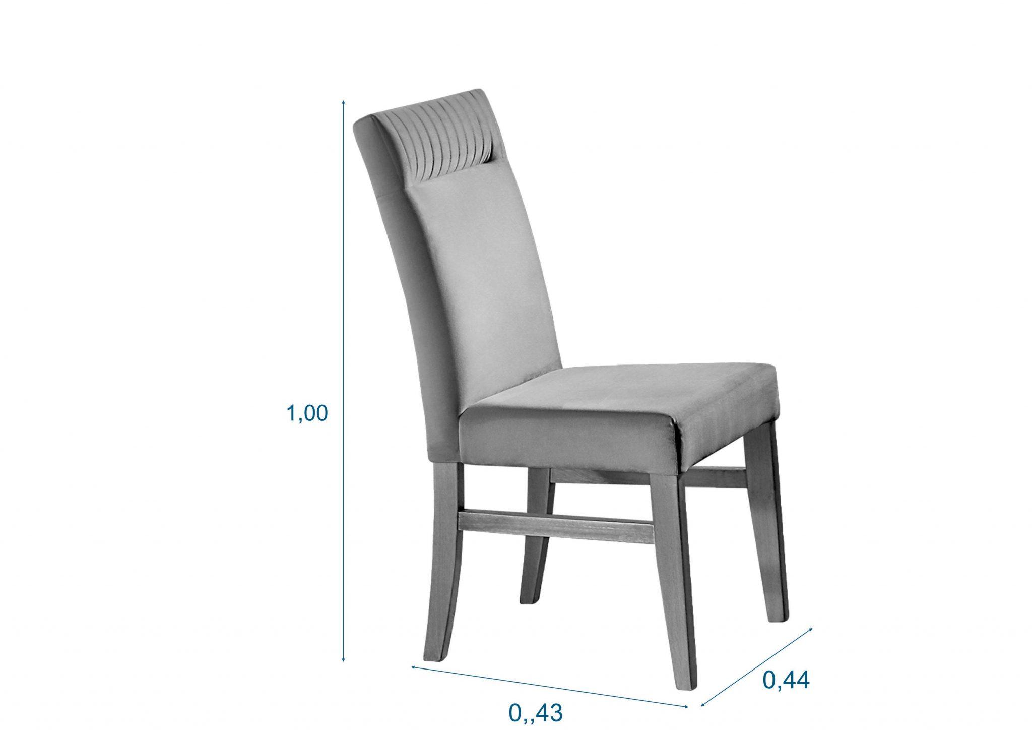 Cadeira-KR-098