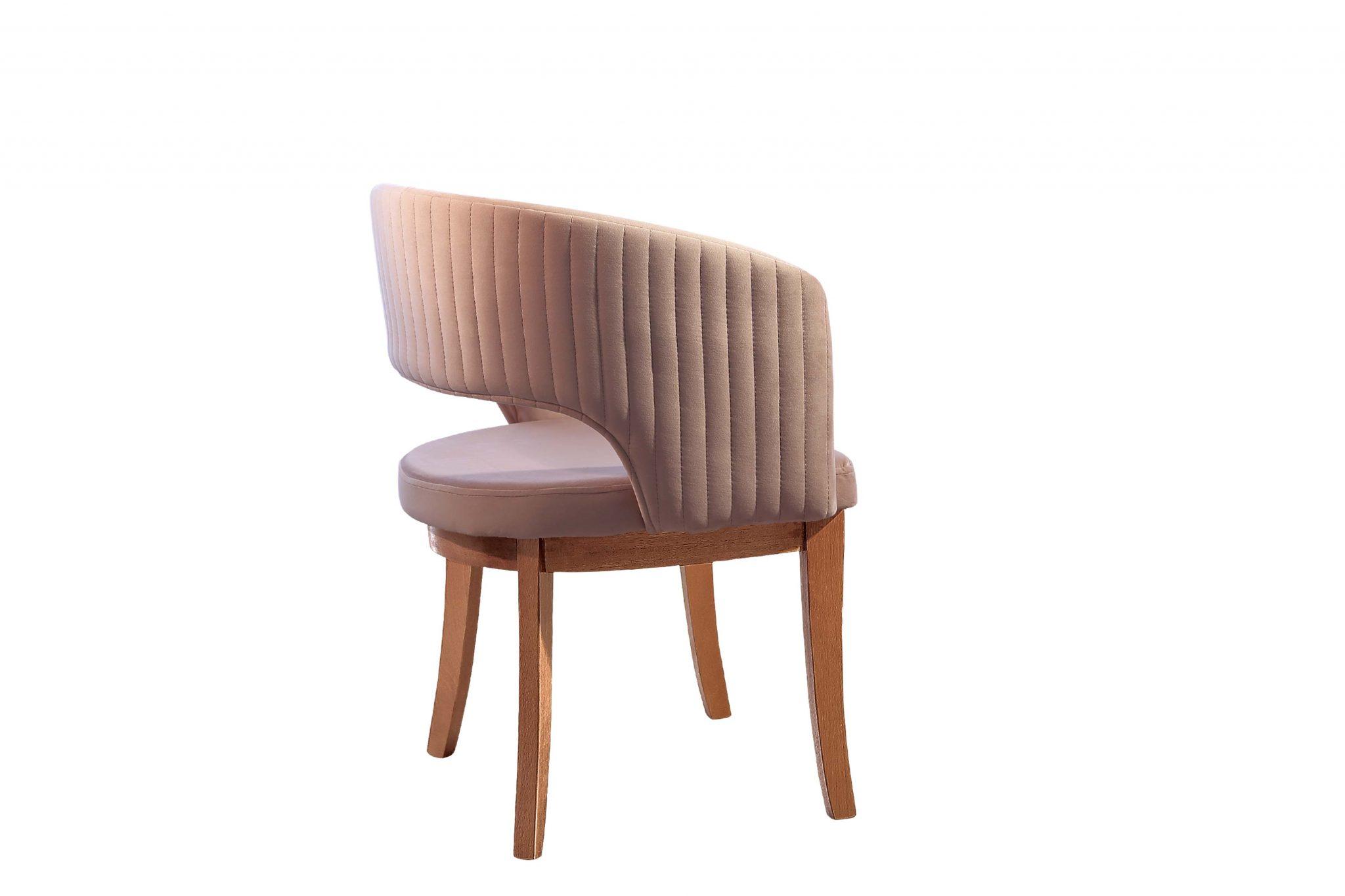 Cadeira-KR-310