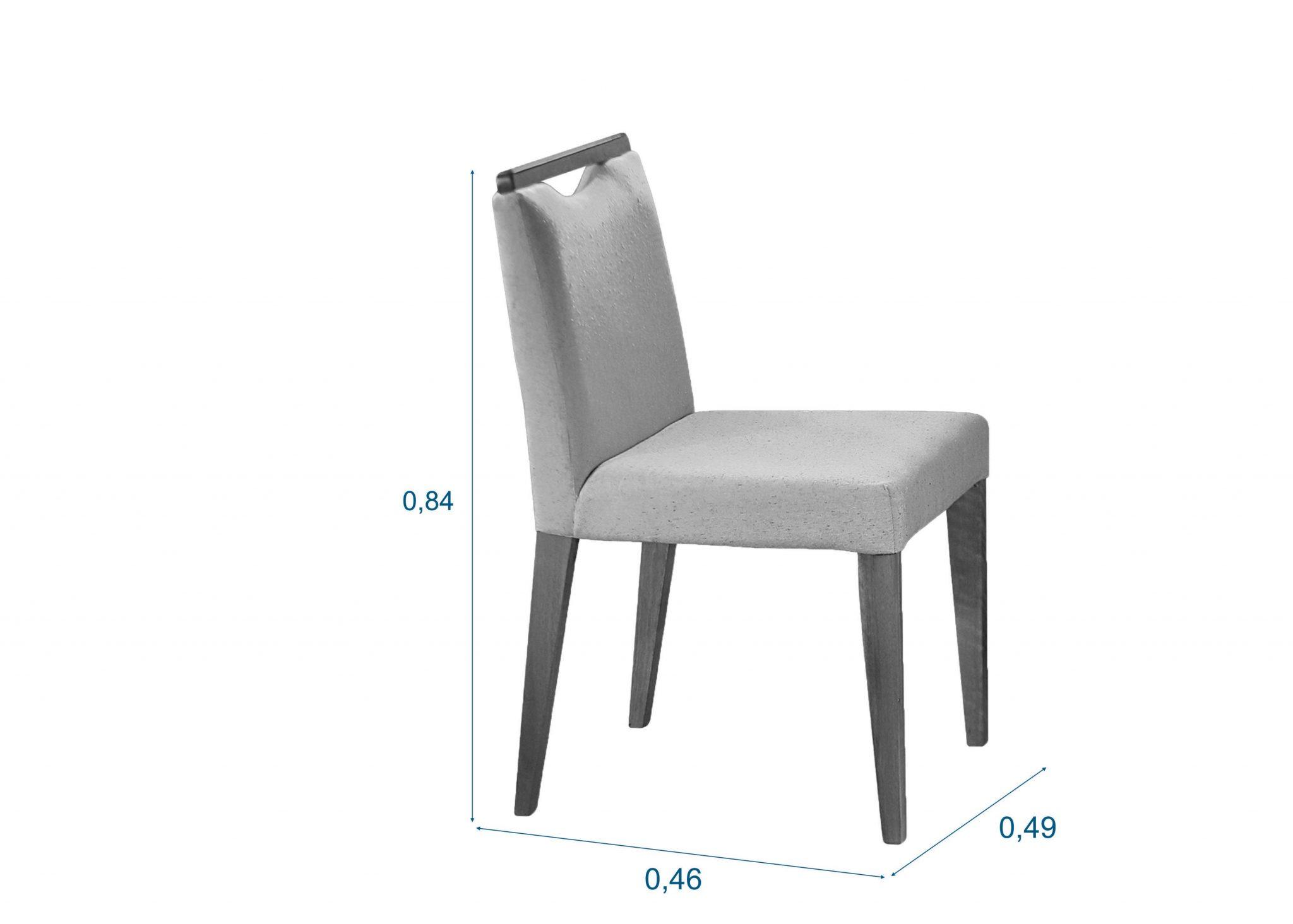Cadeira-kr-084