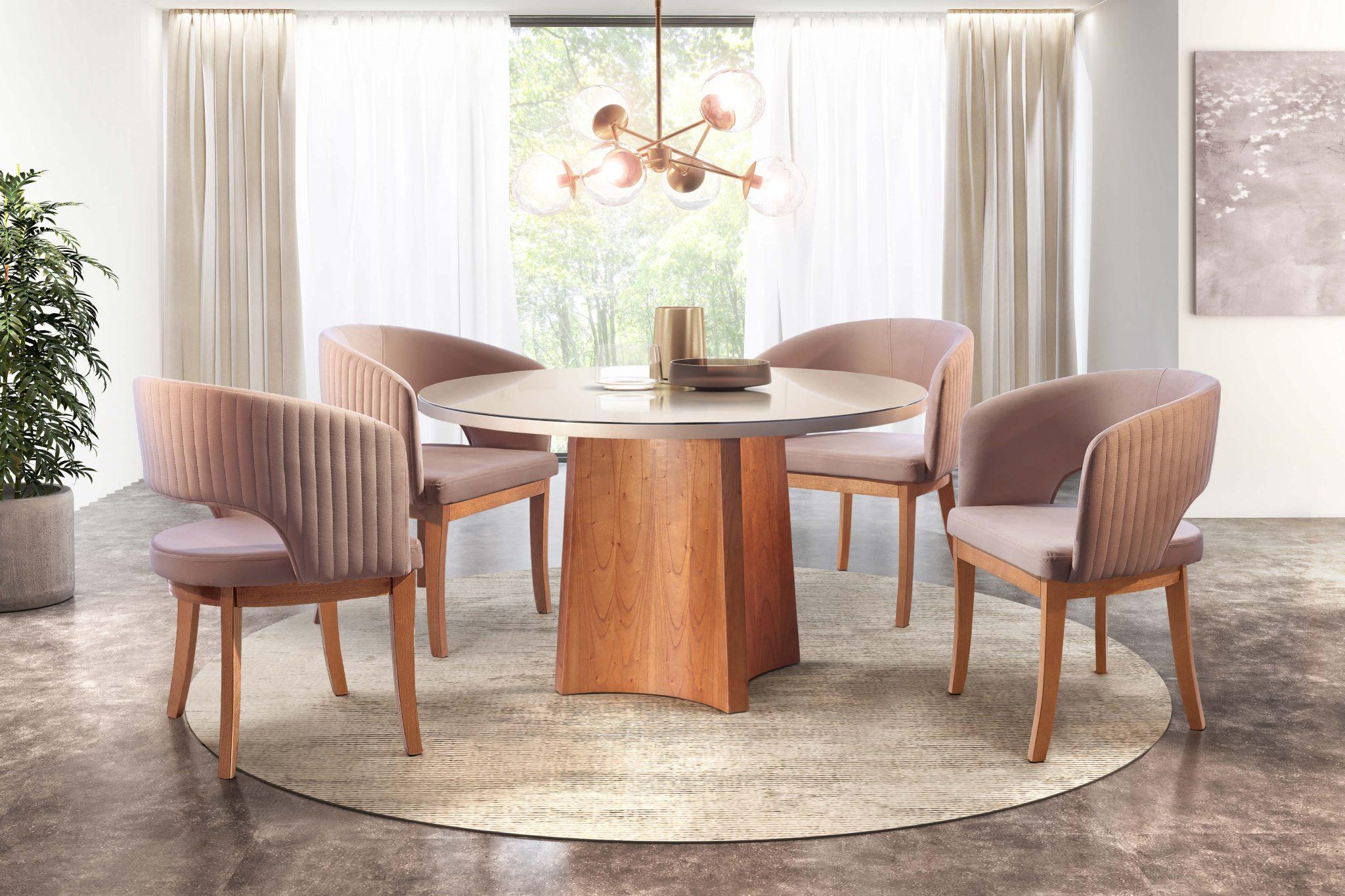 Mesa-KRV-250-e-Cadeira-KR-310