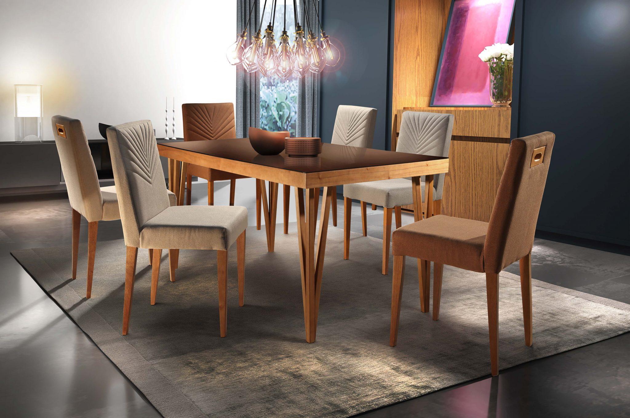 Mesa-KRV-355-e-Cadeiras-kr-094