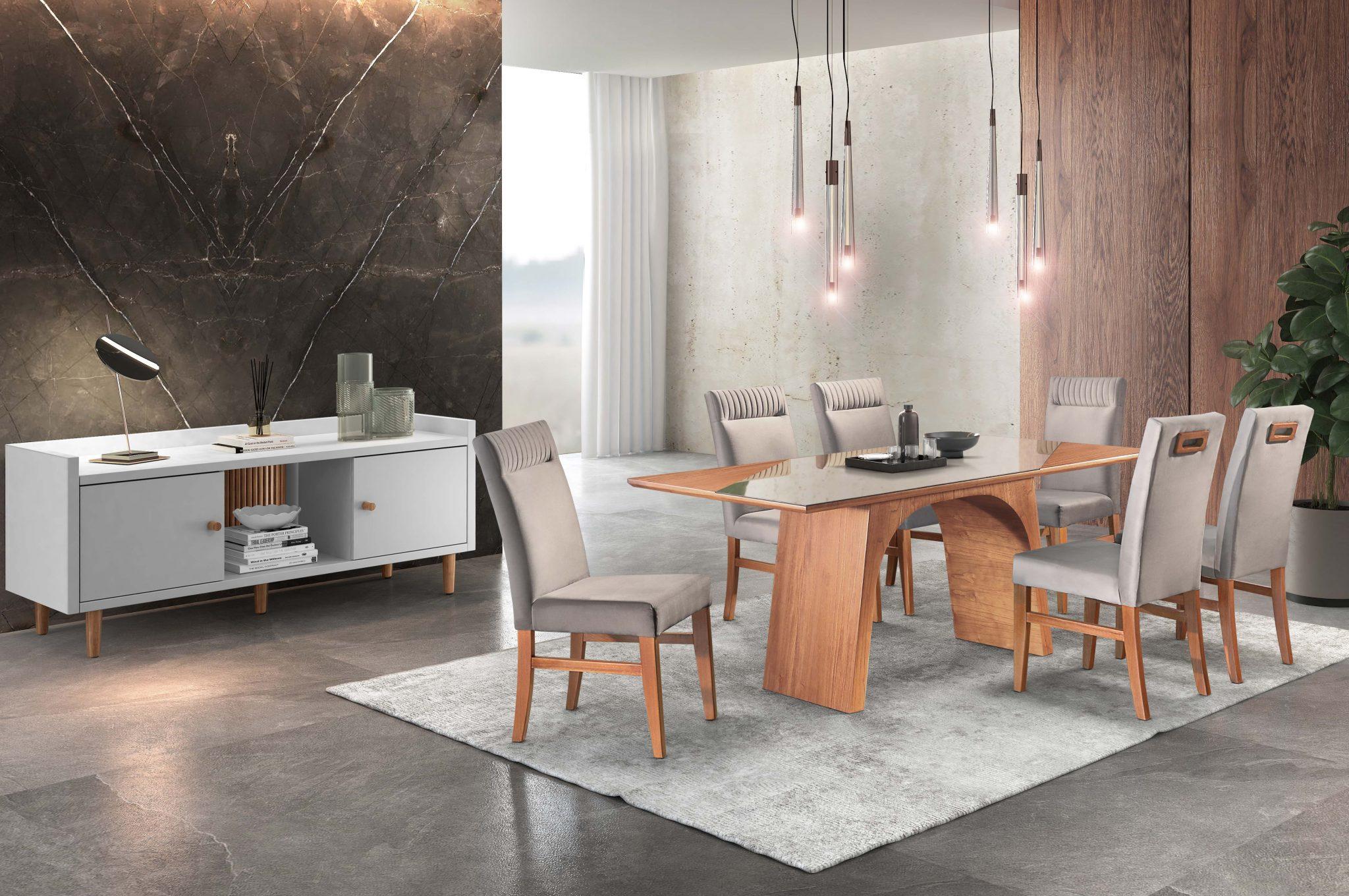 Mesa-KRV-399-e-Cadeiras-KR-098