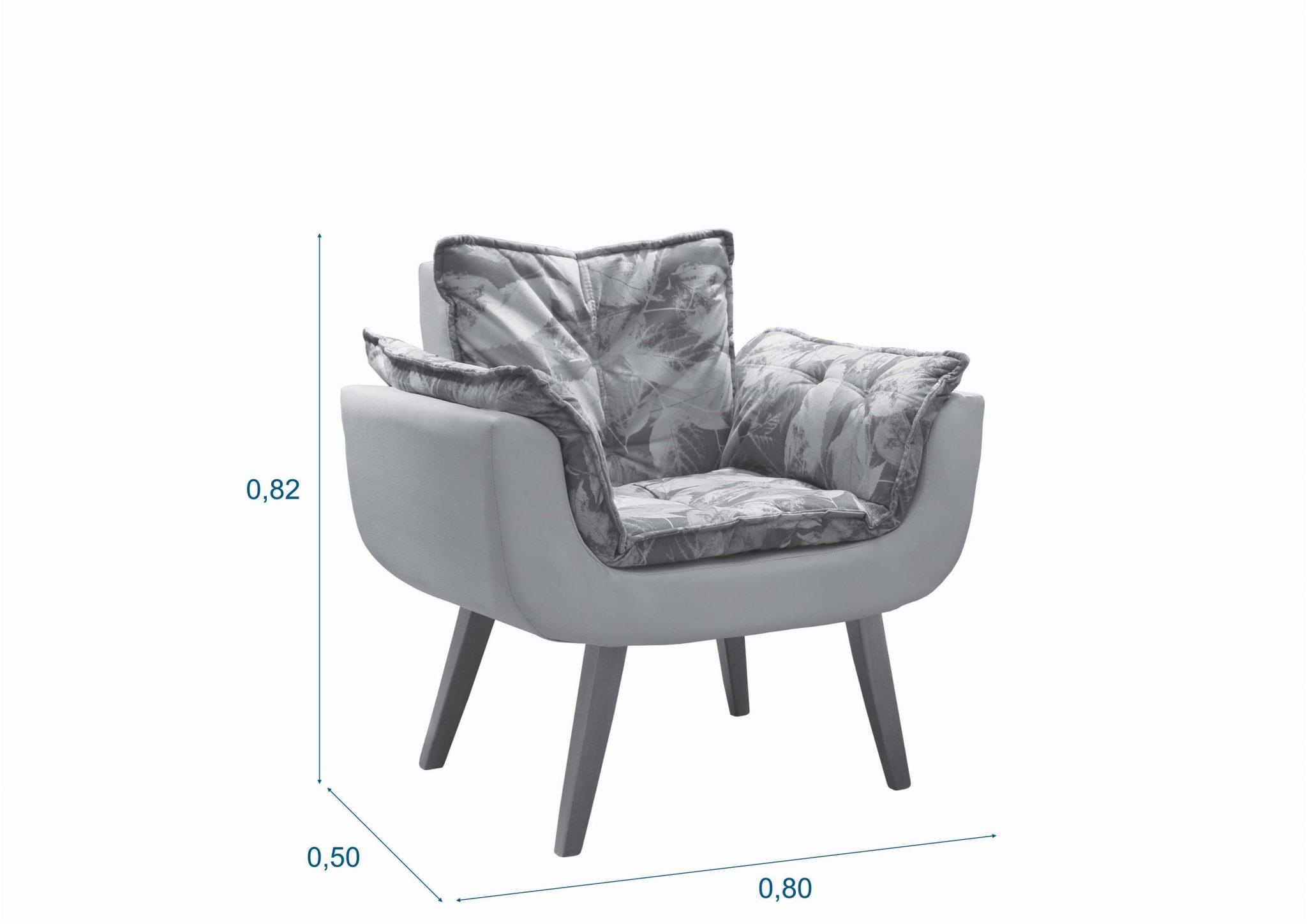 Poltrona-KR-020