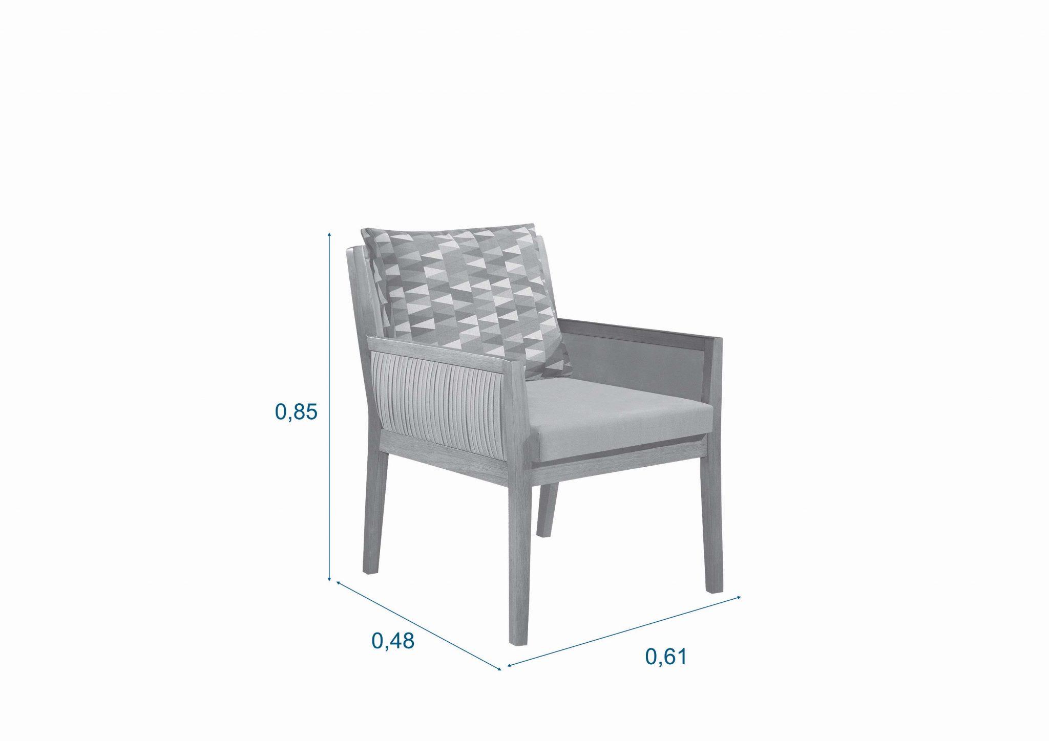 Poltrona-KR-390