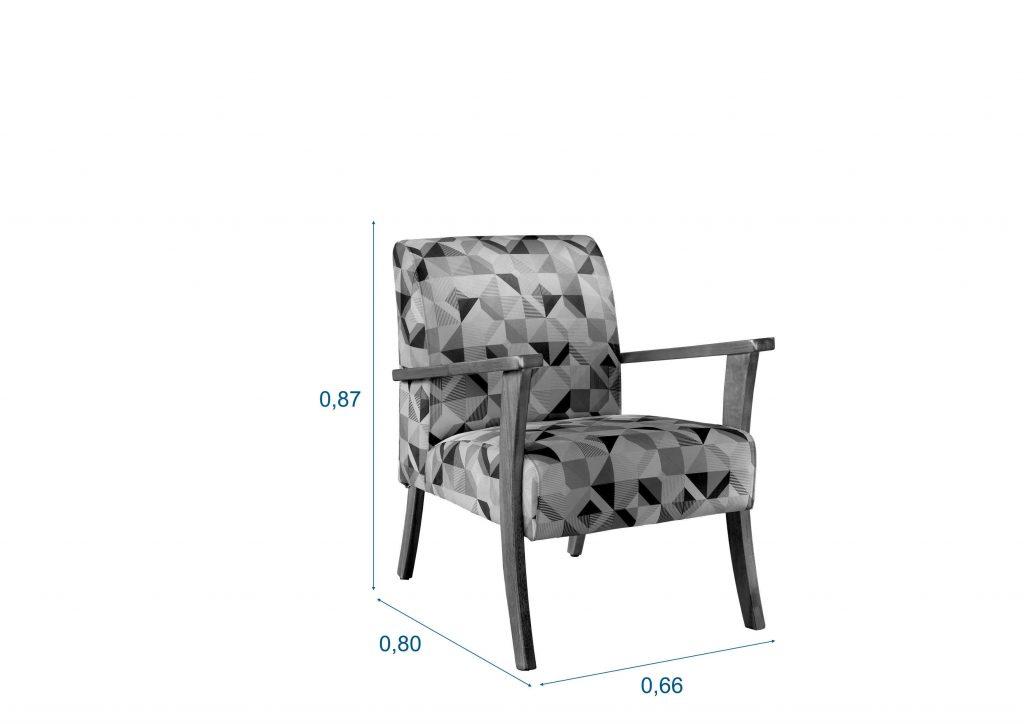 Medida---015-tecido-novo
